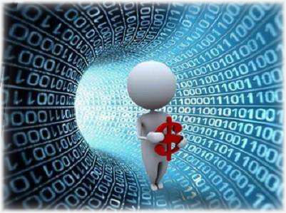 华云大数据采集软件